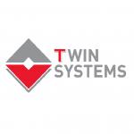 logo_twinsystem-1